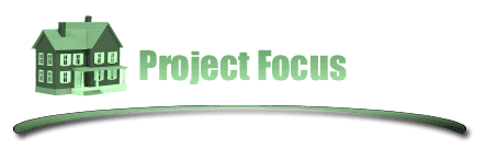 projectfocus001