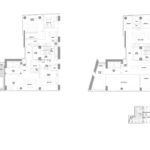 2863-resize-anadem-villa-3