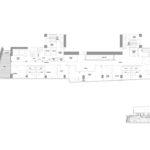 2864-resize-anadem-vila-1-1st-floor