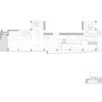 2865-resize-anadem-villa-1-2nd-floor