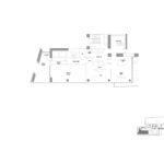 2866-resize-anadem-villa-1-3rd-floor