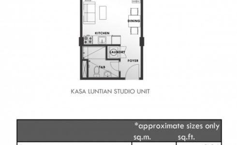 3621-kl-studio-unit