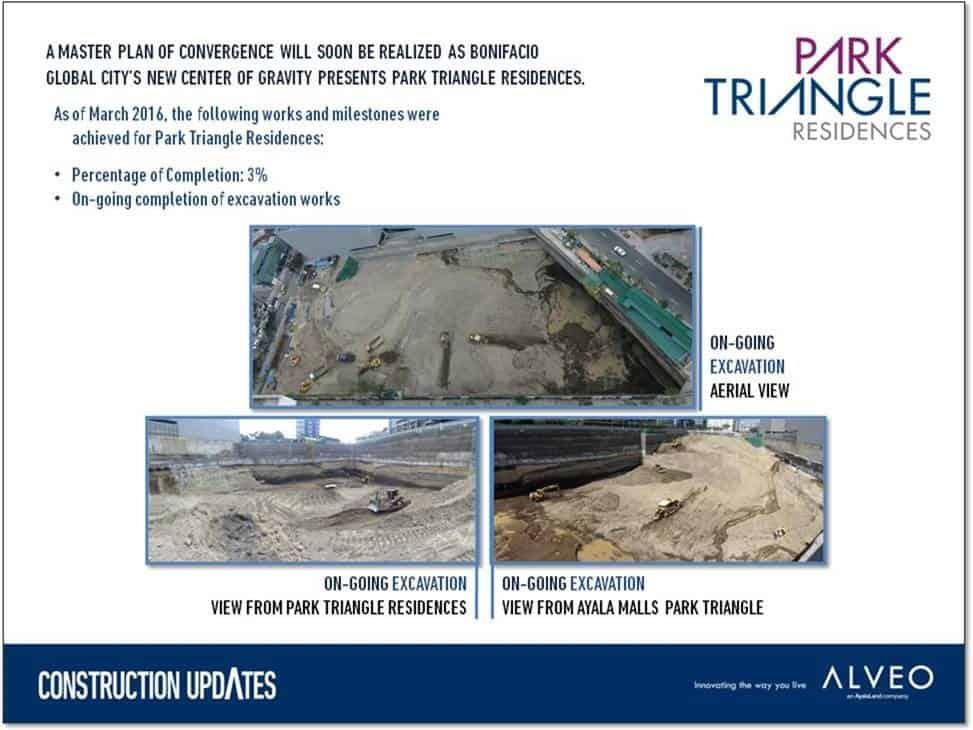 3688-ptres-q1-2016-construction-updates