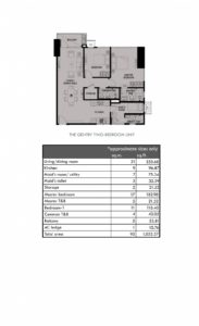 3703-the-gentry-residences-2br-unit-plan