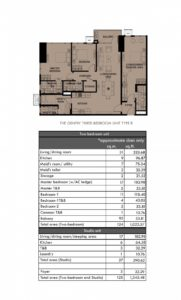 3705-the-gentry-residences-3br-type-b-unit-plan