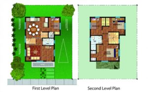 Ashby Plan