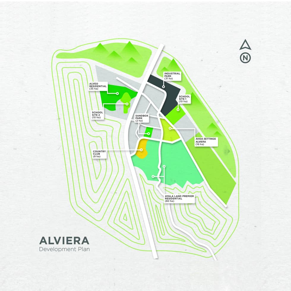 Alviera+Development+Plan+-+Copy