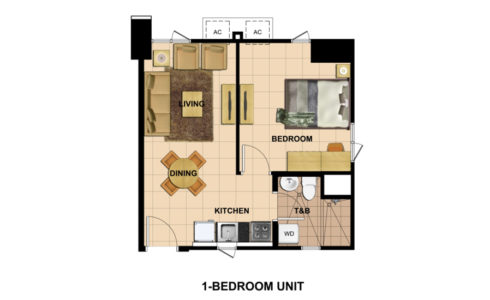 AstreaNew1BR2
