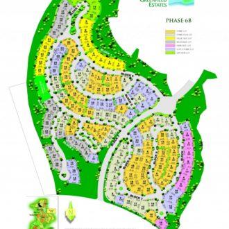 Ayala Greenfield Estates Phase 6B