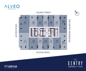 the-gentry-corporate-plaza---17th-floor-plan_35297821066_o