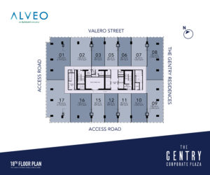 the-gentry-corporate-plaza---18th-floor-plan_35297820506_o