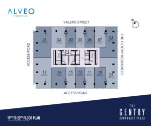 the-gentry-corporate-plaza---19th-to-22nd-floor-plan_35297819426_o