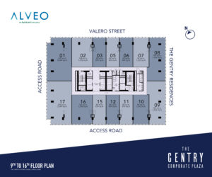 the-gentry-corporate-plaza---9th-to-16th-floor-plan_35297822276_o
