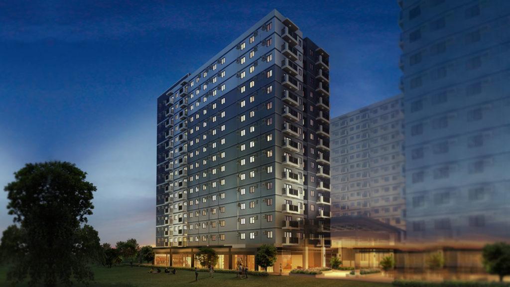 avida-towers-vireo-facade-view--477-20170725053241
